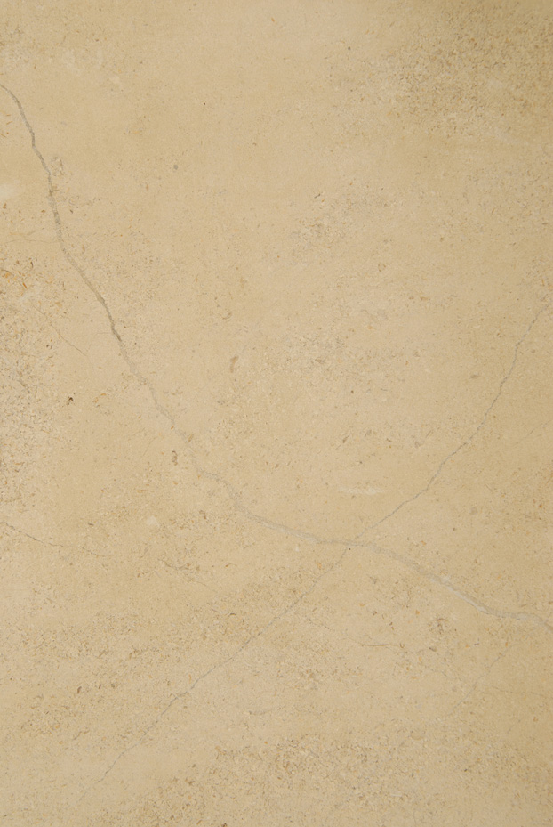 Cotswold Flagstones And Cotswold Stone Flooring
