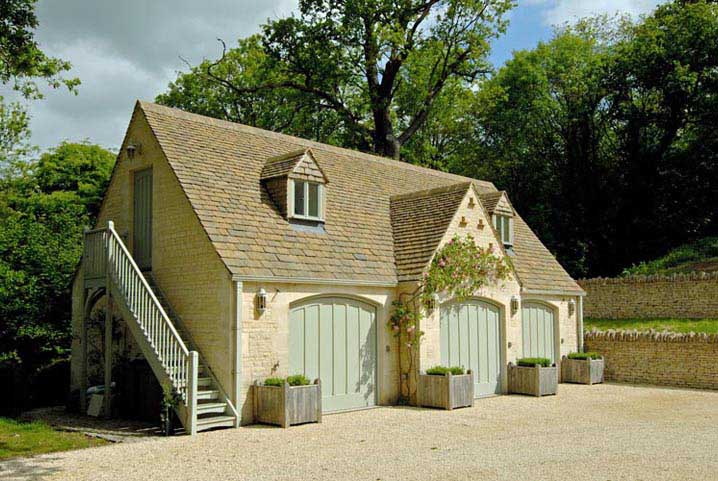 Cotswold Natural Stone Products